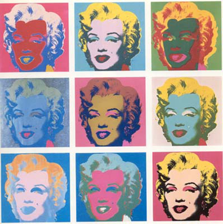 Andy_Warhol_Marilyn.jpg
